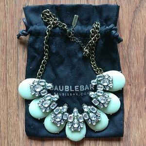 Baublebar - Statement Necklace